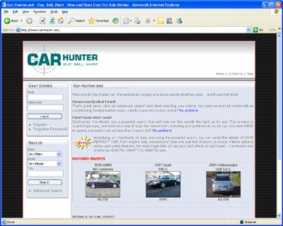 /photos/car_hunter_screenshot.jpg