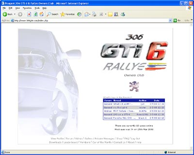 /photos/gti6_owners_club_screenshot.jpg